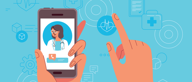 Healthcare-Telehealth-2-Blog-Image-660x283