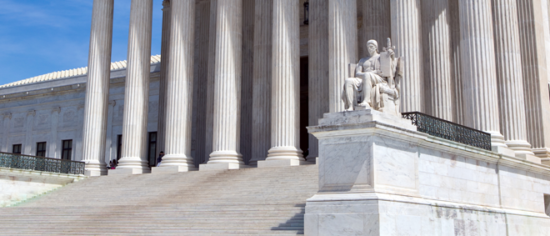 Labor-and-Employment-Supreme-Court-Blog-Image-660x283